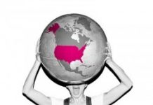 T-Mobile Extends Free Data in Europe and South America Until 2017