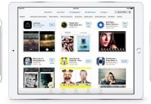 App Store Search Ads Go Live October 5, Developers Now Able to Purchase Ad Spots