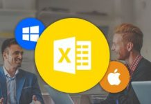 Add an in-demand skill to your resume with the Microsoft Excel Pro Training (89 per cent off)