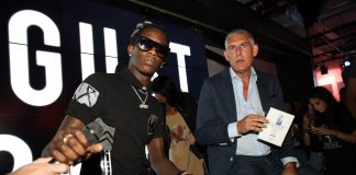Google hires industry vet Lyor Cohen as YouTube's head of music