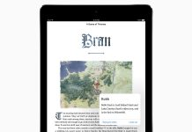 'Game of Thrones' e-books make it easier to keep up with the action