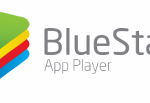 BlueStacks App Player for Mac/PC (review)