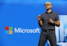 Microsoft reorganizes to create a dedicated AI division
