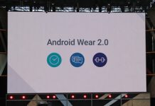 Android Wear 2.0: What's new in the major software update for watches?