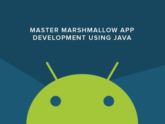 marshmallo-app-development.jpg?itok=IzAk