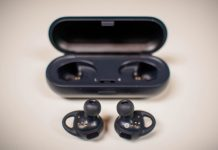 Samsung Gear IconX review: Bluetooth earbuds that do more