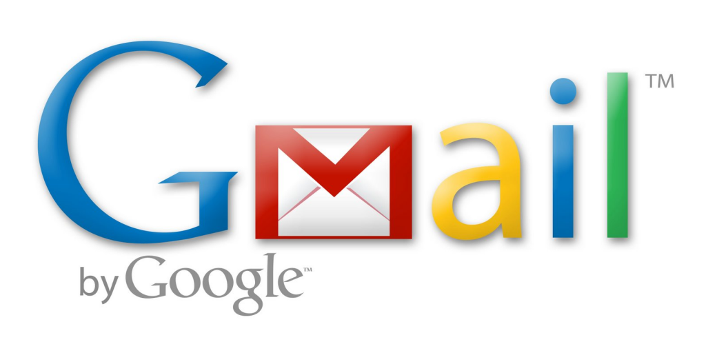must-have-mobile-apps-for-gmail-users