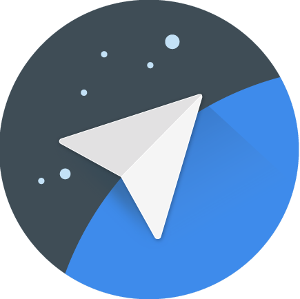 must-have-mobile-apps-for-gmail-users-2