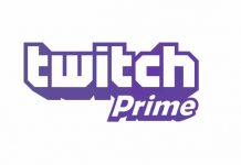 Twitch announces ad-free streaming for Amazon Prime members