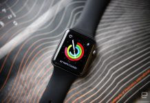 The bottom line: Our quick verdict on the Apple Watch Series 2