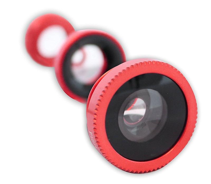 godzilla-gear-clip-on-cell-phone-lens-01