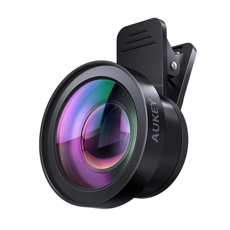 aukey-ora-lens-01.jpg?itok=Ois4-Hj1