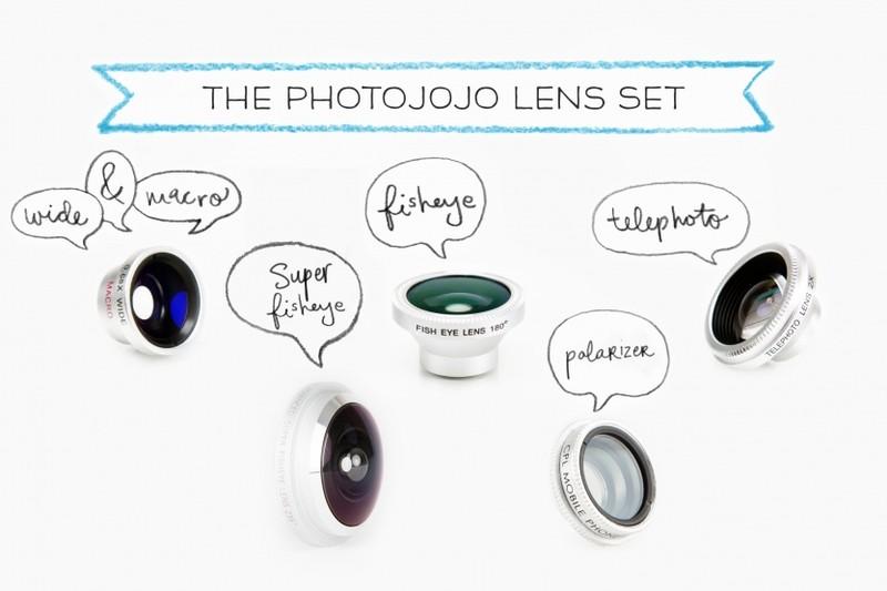 photo-jojo-lens-set-01.jpg?itok=xCGT4AZv