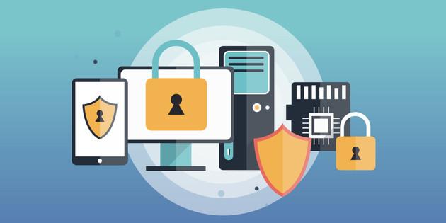computer-security-bundle-stacksocial.jpg