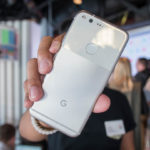 google pixel and pixel xl first look hands on aa-42