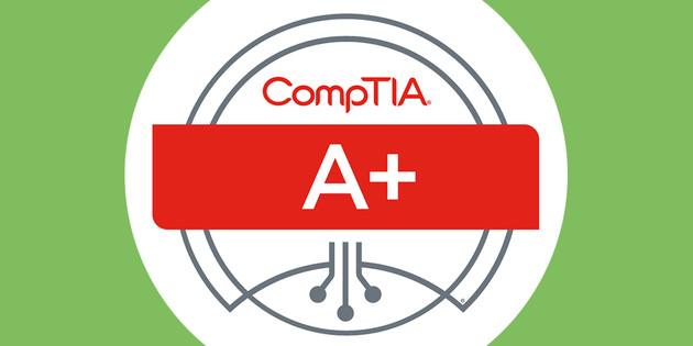 comptia-core-stacksocial.jpg?itok=ZpLBWw