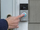 ringvideodoorbell-product-photos-12.jpg