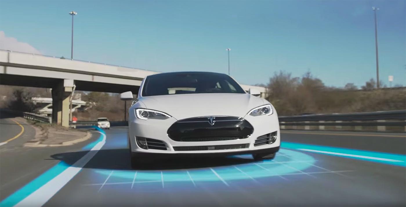 Tesla – высокопроизводительные вычисления (ВПВ) и ...