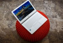 Acer Aspire S 13 review     - CNET