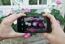 Kodak Ektra is a new Android cameraphone aimed at photographers