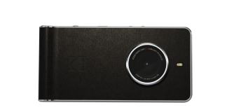 Kodak Ektra Release Date, Price and Specs     - CNET