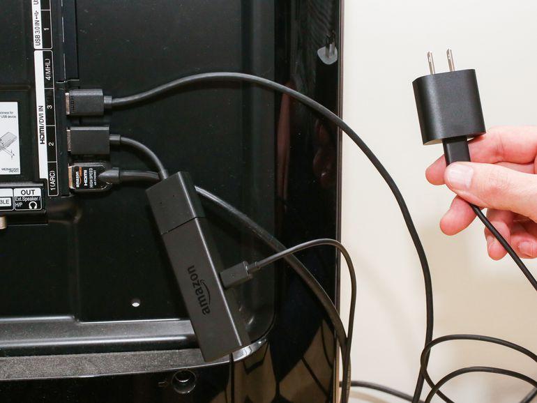amazon-fire-tv-stick-with-alexa-voice-remote-11.jpg