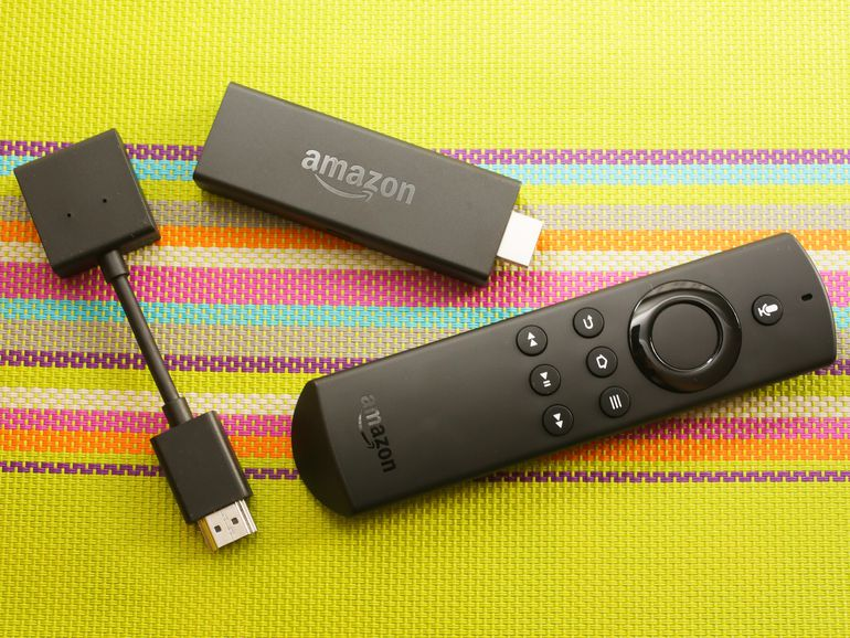 amazon-fire-tv-stick-with-alexa-voice-remote-02.jpg