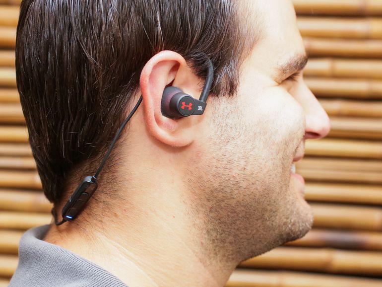 under-armour-heartrate-headphones-55.jpg