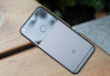 Google Pixel and Pixel XL now officially on sale