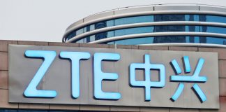 ZTE crowns its crowd-sourced Project CSX winner
