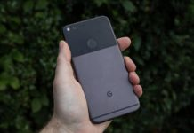 Google Pixel tips and tricks: Getting to grips with Google's phone