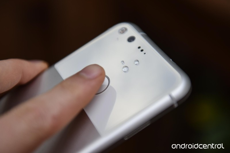 google-pixel-review-15.jpg?itok=5WFHcD2M