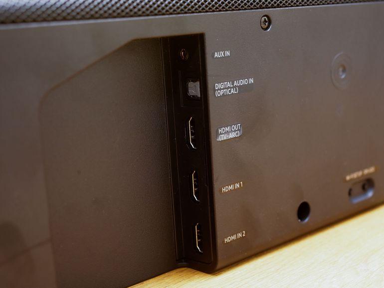 samsung-hw-k950-atmos-soundbar-17.jpg