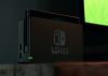 Nintendo Switch Release Date, Price and Specs     - CNET