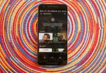 Spotify, Apple Music, Tidal, Amazon Music Unlimited and Google Play Music: Which music streaming app is right for you?     - CNET