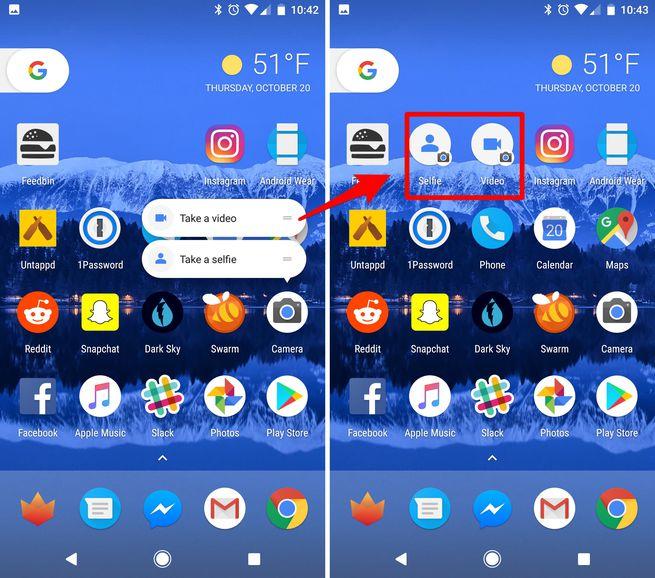 google-pixel-app-shortcuts-shortcuts.jpg