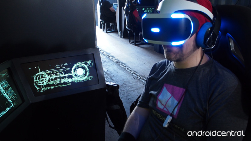 Call-of-Duty-Infinite-Warfare-VR-Experie