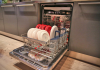 25 unusual things you can clean in the dishwasher     - CNET