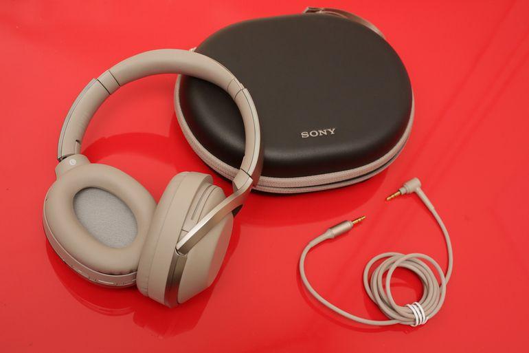 sony-mdr-1000x-12.jpg