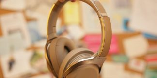 Sony MDR-1000X review     - CNET