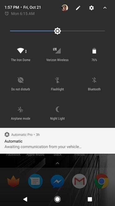 googlepixelnightlightquicktile.jpg