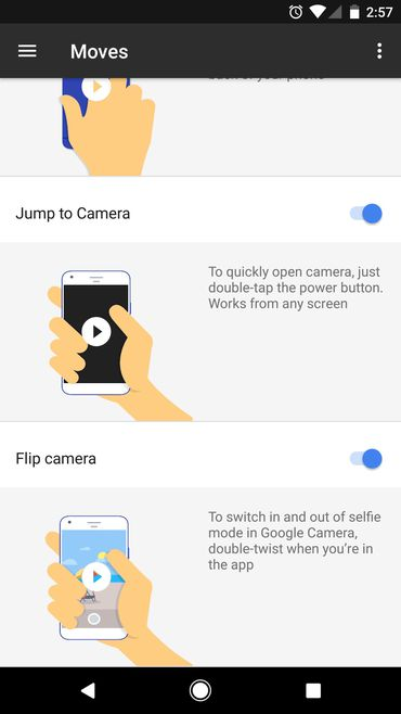 google-pixel-move-flip-camera.jpg