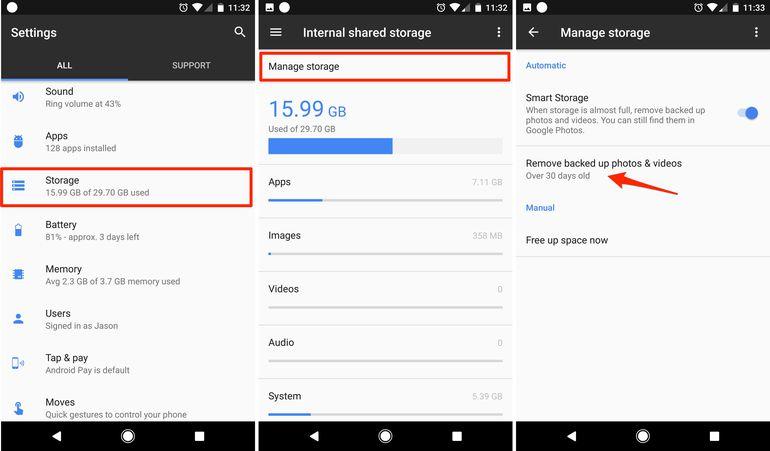 google-pixel-smart-storage-settings-2.jpg