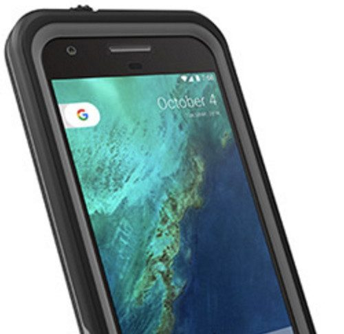 A Guide To Waterproofing Your Google Pixel