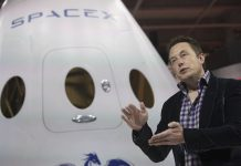 Elon Musk answers your SpaceX questions on Reddit at 6PM Eastern