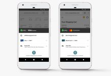 Android Pay is coming to hundreds of thousands more websites