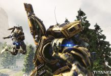 What's on TV: World Series, 'Titanfall 2,' 'Skyrim: Special Edition'