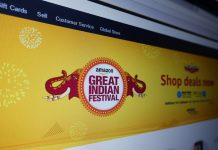 The best deals from Amazon's Great Indian Festival