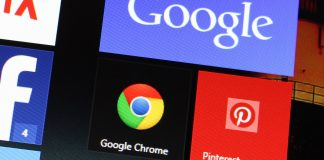 All About Chrome: How Google's browser got everywhere