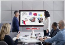 Google Jamboard: What is it and is it cheaper than Microsoft Surface Hub?
